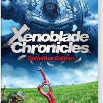 21-xenoblade-chronicles-d%c3%a9finitive-%c3%a9dition