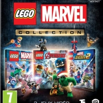 22-lego-marvel-collection