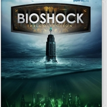 23-bioshock-the-collection