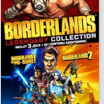 24-borderlands-legendary-collection