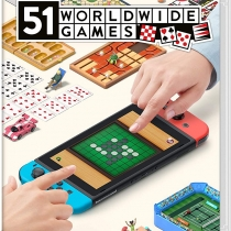 26-51-worldwide-games