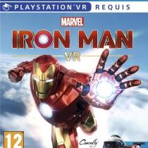 marvels-iron-man-psvr