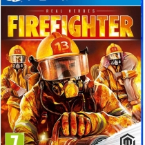 real-heroes-firefighter