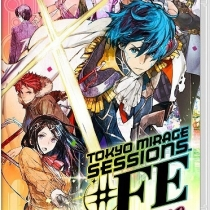 tokyo-mirage-sessions-fe-encore
