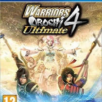 warriors-orochi-4-ult