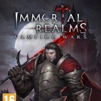 01-Immortal-Realms