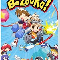 01-Umihara-Kawase-Bazooka