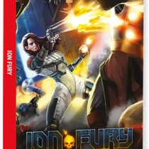 01-ion-fury