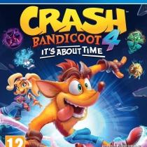 02-Crash-Bandicoot-4