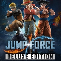 02-Jump-Force-Deluxe