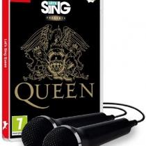 03-Lets-Sing-Queen