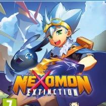 03-Nexomon-Extinction