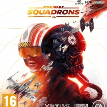 04-Star-Wars-Squadrons
