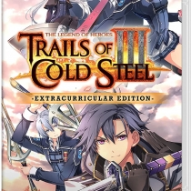 04-the-legend-of-heroes-trails-of-cold-steel-iii