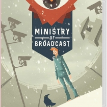 05-Ministry-of-Broadcast