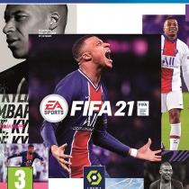 06-FIFA-21