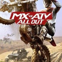 06-Mx-Vs-Atv-All-Out