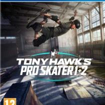 07-Tony-Hawks-Pro-Skater-12