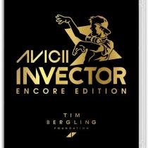 08-Avicii-Invector