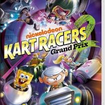 08-Nickelodeon-Kart-Racers