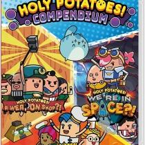 09-Holy-Potatoes-Compedium