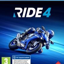 09-Ride-4
