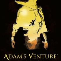 12-Adams-Venture-Origin