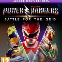 12-Power-Rangers