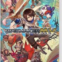 13-RPG-Maker-MV