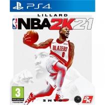 14-NBA-2K21