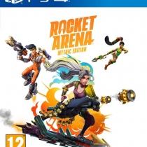 14-Rocket-Arena