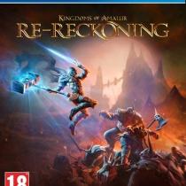 15-Kingdom-of-Amalur-RE-Reckoning