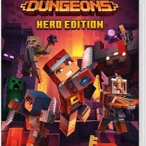 16-Minecraft-Dungeons