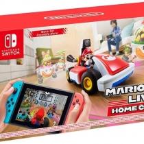 17-Mario-kart-live