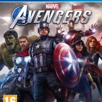 17-Marvels-Avengers