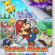 17-Paper-Mario-The-Origami-King