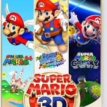 18-Super-Mario-3D-All-Stars