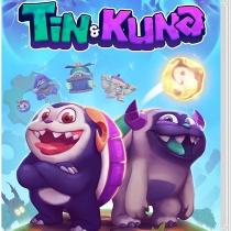 18-Tin-Kuna
