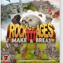 19-Rock-of-Ages-3