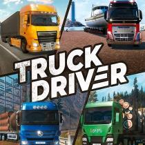 19-Truck-Driver