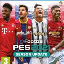 19-eFootball-PES-2021