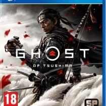 20-Ghost-of-Tsushima