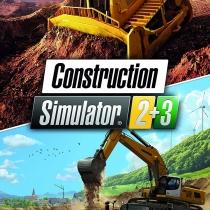 21-Construction-Simulator-23