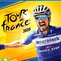 21-Tour-De-France-2020