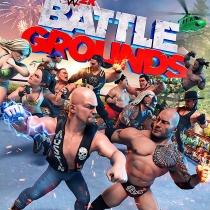 21-WWE-Battlegrounds