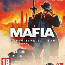 22-Mafia