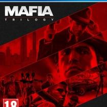 23-Mafia-Trilogy