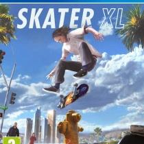 23-Skater-XL