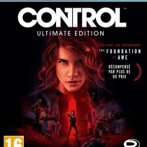 24-Control