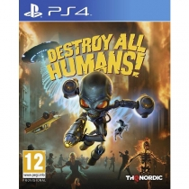 24-Destroy-all-humans